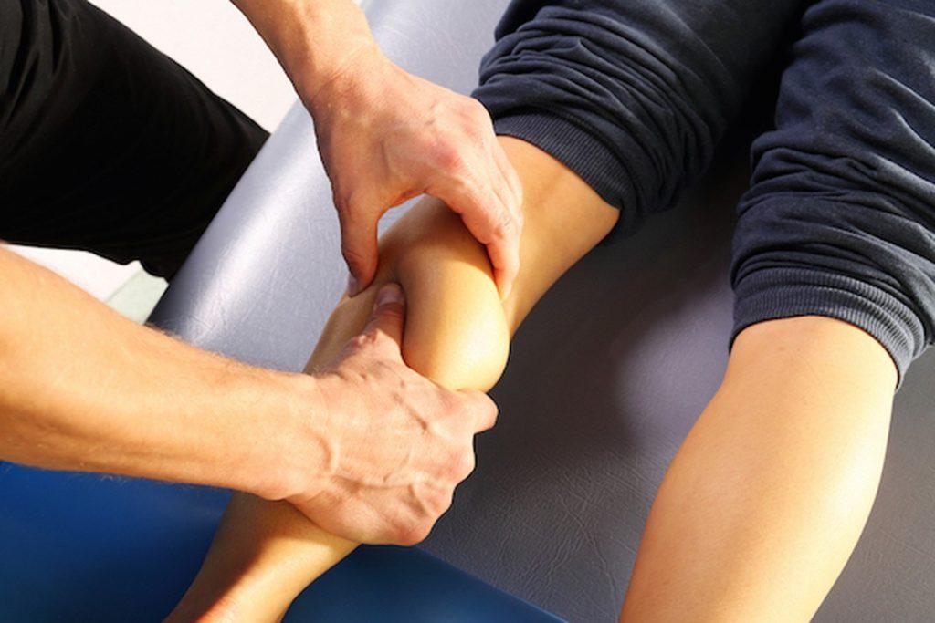 5 Facts Regarding Achilles Pain