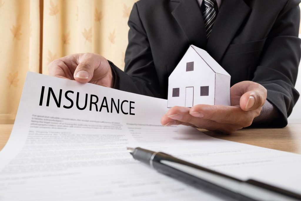 Best Title Insurance Company