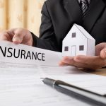 Best Title Insurance Company AZ: 10 Common Title Problems