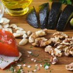 What Should You Know Before Trying a Ketogenic Diet in Leestown VA?