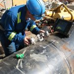 What are the Effective Uses of Non-Destructive Testing in Pipeline Inspection?
