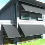 How to Improve Your Living Space with Zipscreen Outdoor Blinds in Canberra?
