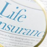 9 Reasons Stay-at-Home Parents Need Life Insurance Policies in Salem OH